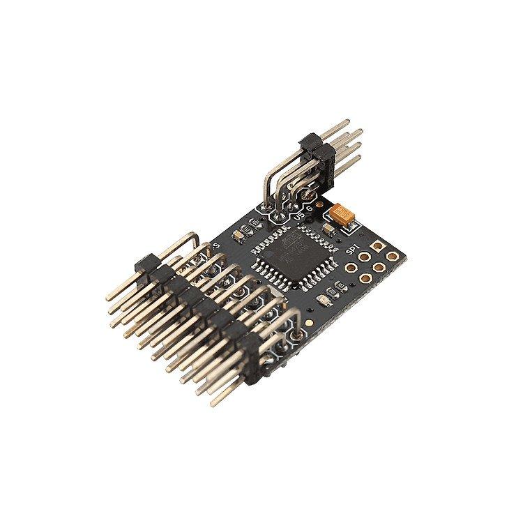 Holybro PPM Encoder Modul - Pic 1