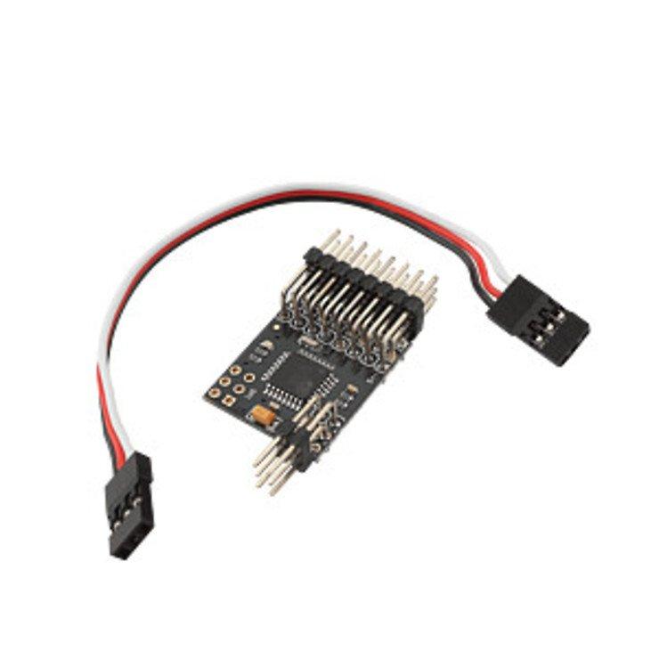 Holybro PPM Encoder Modul - Pic 3