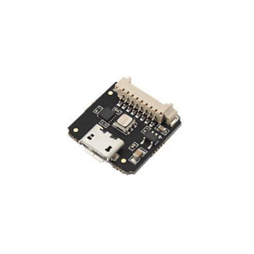 Holybro PX4 PIXHAWK USB und LED Modul