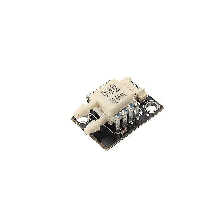 Holybro Air Speed Sensor digital - Pic 2