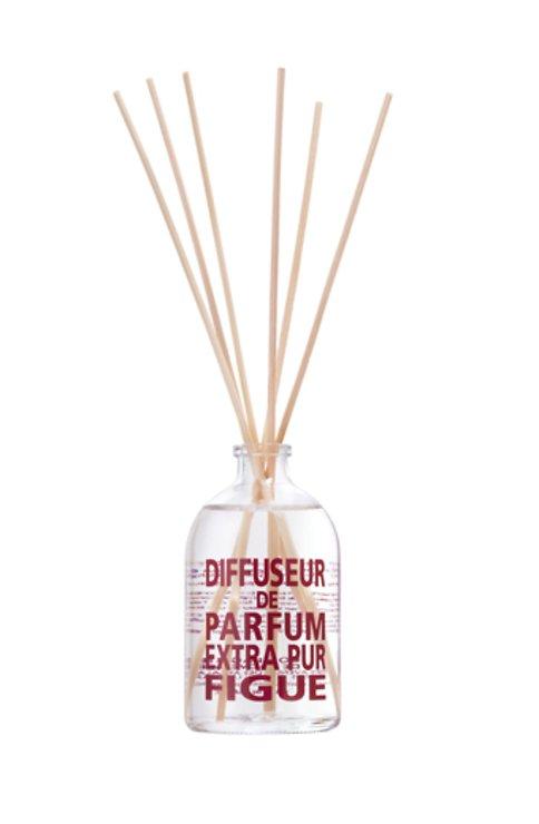Compagnie de Provence Raumduft Feigen der Provence 100 ml - Pic 1