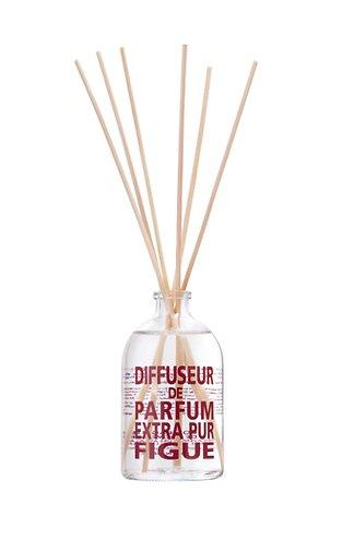 Compagnie de Provence Raumduft Feigen der Provence 100 ml