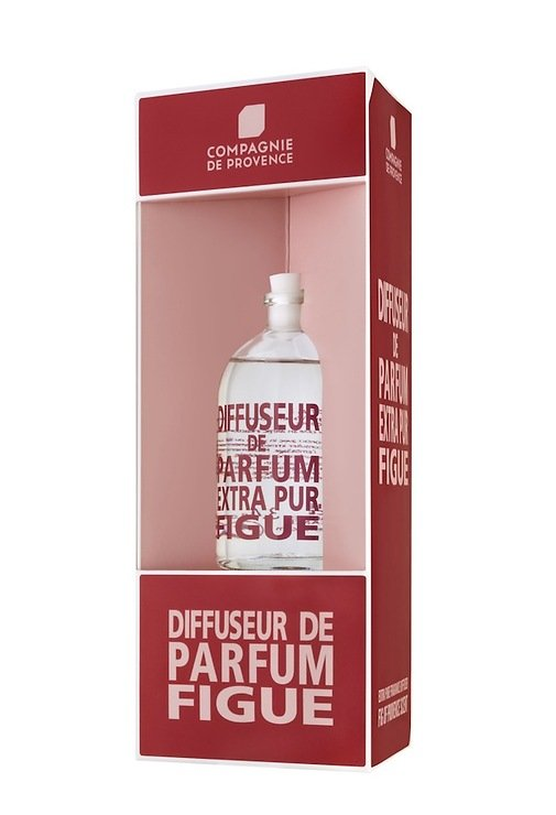 Compagnie de Provence Raumduft Feigen der Provence 100 ml - Pic 2