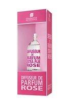 Compagnie de Provence Raumduft Rose 100 ml