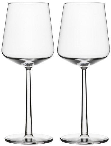 iittala rotweinglas essence 450ml 2er set kaufen. Black Bedroom Furniture Sets. Home Design Ideas