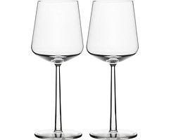 Iittala Rotweinglas Essence 450ml 2er Set