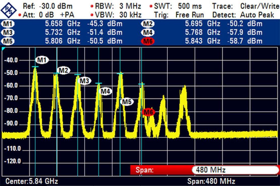 ImmersionRC LapRF timing system FPV Race Timer - Pic 2