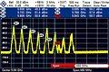 ImmersionRC LapRF timing system FPV Race Timer - Thumbnail 2