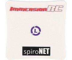 Fatshark / ImmersionRC SpiroNet 5G8 Mini Patch FPV Antenne 8dBi LHCP
