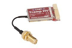 ImmersionRC Tramp HV 5.8GHz