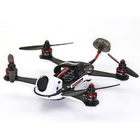 ImmersionRC Vortex 180 Mini Racing Copter ARF