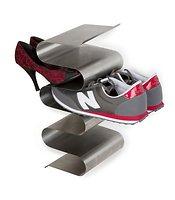 J-me original design Schuhhalter Nest Shoe Rack