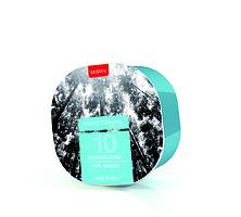 Mr & Mrs Fragrance Duftkapseln Pure Amazon für Duftspender George