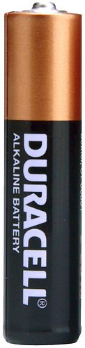 Duracell Batterie Duracell Procell AAA 1,5V LR03