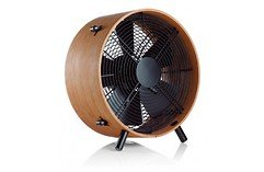 Stadler Ventilator Otto bamboo