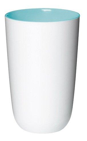 Pantone Universe Cup Melamin Canal Blue 14-4810