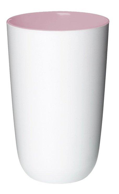 Pantone Universe Cup Melamin Keepsake Lilac 15-2705 - Pic 1