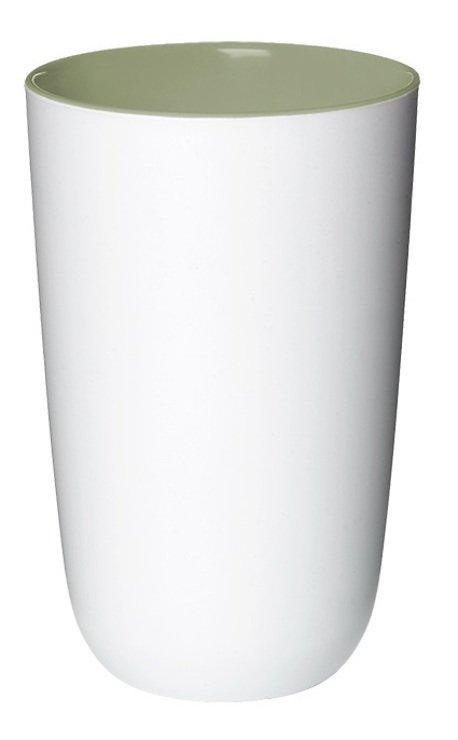 Pantone Universe Cup Melamin Tea 16-0213 - Pic 1