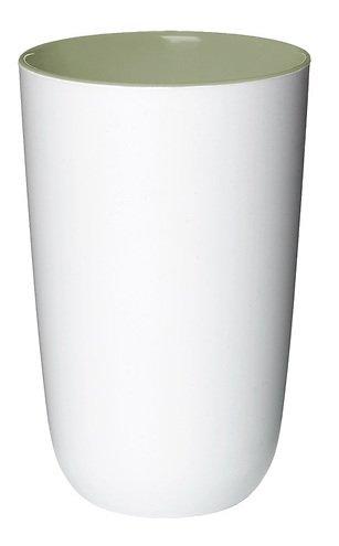 Pantone Universe Cup Melamin Tea 16-0213