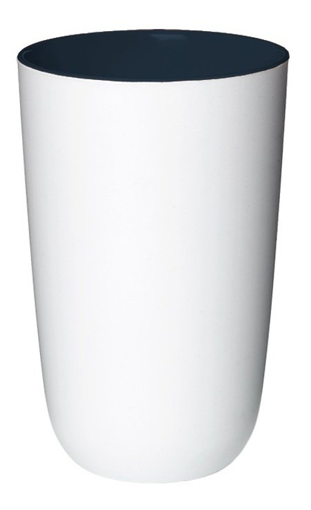 Pantone Universe Cup Melamin Anthracite 19-4007 - Pic 1