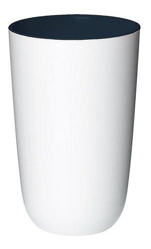 Pantone Universe Cup Melamin Anthracite 19-4007