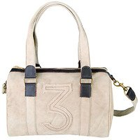 Lifestyle Tasche Canvas bag fancy