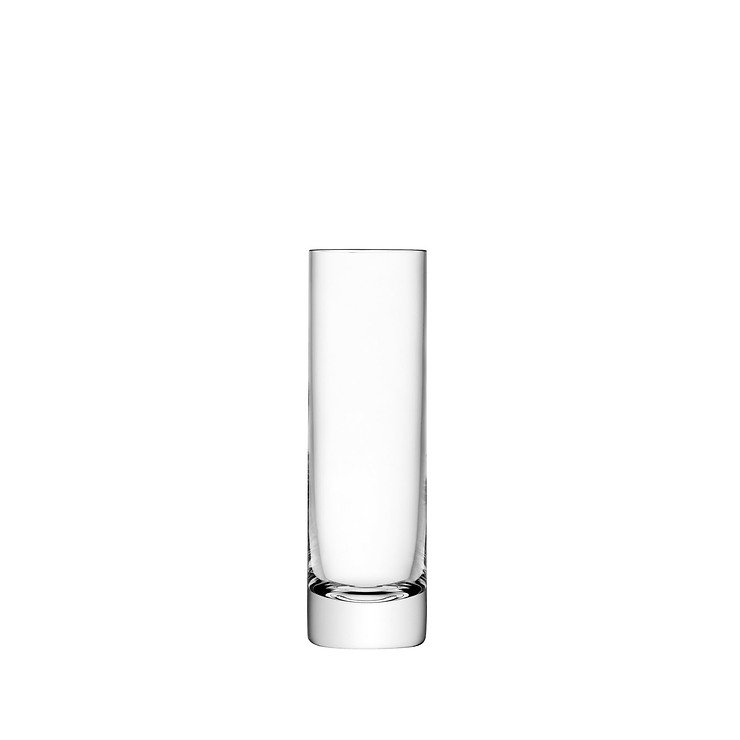 LSA Long Drink Set Bar 1,6l Glas klar - Pic 3
