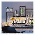 LSA Gläserset Balloon Weinglas 8 Stück 525 ml klar - Thumbnail 1