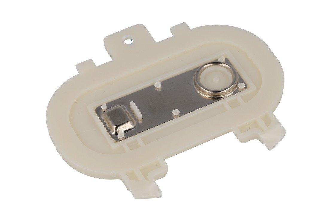 Luminara Ersatzdeckel Outdoorkerze 9cm / D Batterien - Pic 2