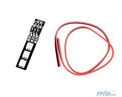 Matek RGB LED Board 5050 12V