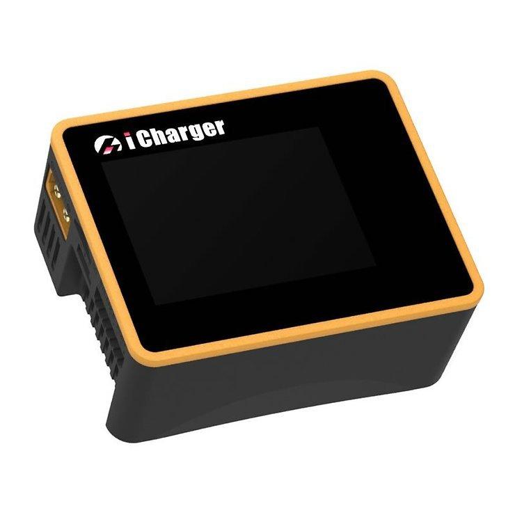 Junsi iCharger X6 Ladegerät 800W - 6S - Pic 1