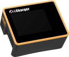 Junsi iCharger X6 Ladegerät 800W - 6S