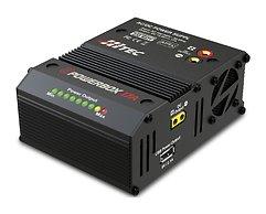 HiTec Powerbox 17A Schaltnetzteil