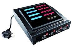 Multiplex Power Peak Quad EQ-BID 230V Ladegerät