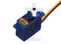 Hitec Servo HS5055MG