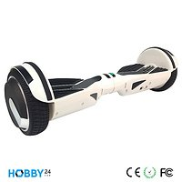 Esway N7 smart scooter weiß inkl. Tasche Modell 2016