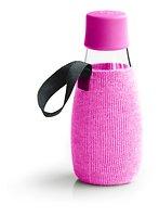 Retap Sleeve Flaschenhülle für 0,3 Flasche magenta
