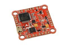 Raceflight REVOLT FC Flight Controller V2
