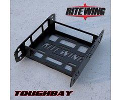 Ritewing ToughBay