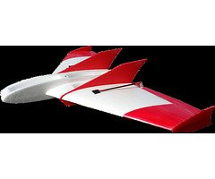 Ritewing Zephyr 3 Splade (Z3) FPV Plane