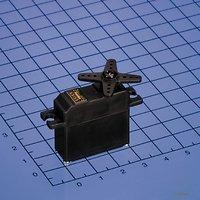 Futaba Servo S 3155 Nano Speed Digital