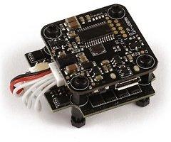 Hobbywing X-Rotor Nano 4in1 Flight Controller und Regler 20A
