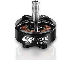 Hobbywing XRotor 2306 FPV Motor 1750kV 4-6S