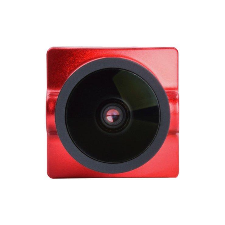 RunCam Micro Eagle FPV Kamera - Pic 2