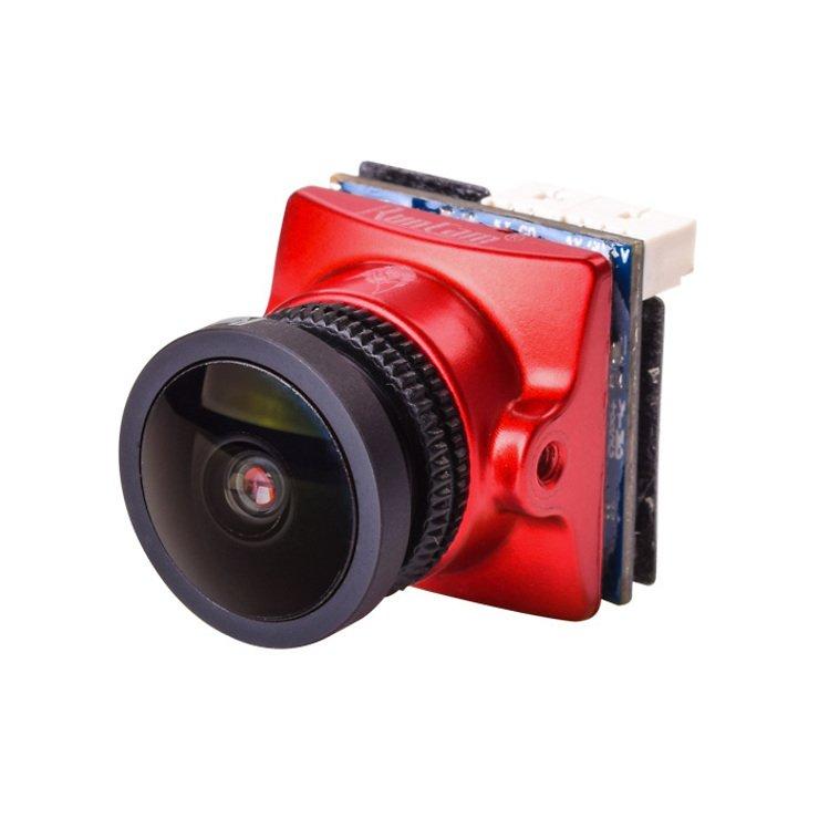 RunCam Micro Eagle FPV Kamera - Pic 3