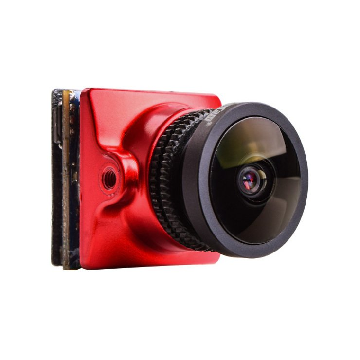 RunCam Micro Eagle FPV Kamera - Pic 1