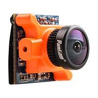 Runcam Micro Sparrow FPV Kamera - orange - 2,1 Linse 16-9