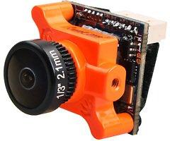 Runcam Micro Swift 3 FPV Kamera - orange - 2.1 Linse