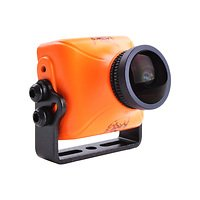 Runcam Night Eagle 2 FPV Kamera - orange