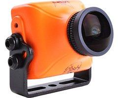 Runcam Night Eagle 2 FPV Kamera - orange